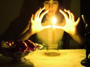 Witchcraft Spells