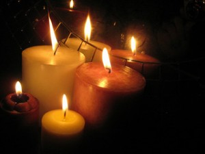 Witchcraft Spells for Protection