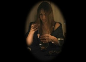 Witchcraft Spells for Strength