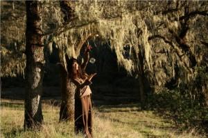 Witchcraft Healing Spells