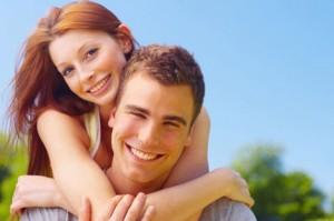 Kala Jadoo for Love Marriage