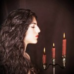 Witchcraft Spells for Pain
