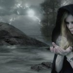 Witchcraft Spells to Become Anything