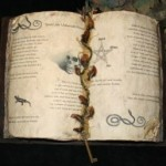 Powerful Witchcraft Love Spells