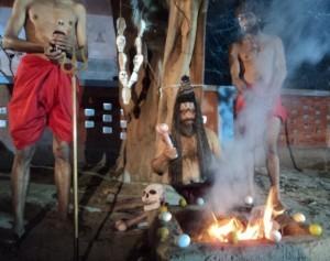 Kala Jadu Mantra