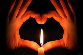Candle Spells for Love