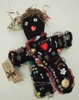 Voodoo Love Spells Free