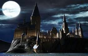 Witchcraft and Wizardry Spells