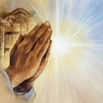 Anti Breaking Christian Witchcraft Prayers Stopping Problems