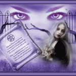 Wicca Witchcraft and Spells