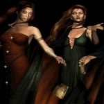 Wiccan Love Spells to Get Your Ex Back