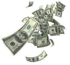 Wiccan Spells to Attract Money