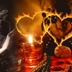Break Vashikaran for Chirpy Life