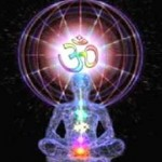 Jyotish Mantra Make Strong Vashikaran For You