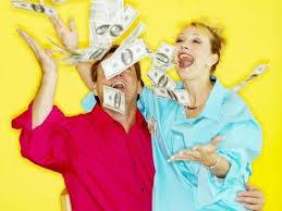 Mantra For Winning Gambling