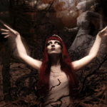 Witchcraft Attraction Spells