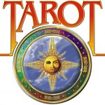 Making a decision help of Tarot spread