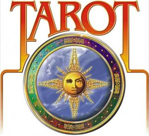 making a judgement help of tarot spread