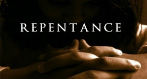 Repentance Prayers for Witchcraft