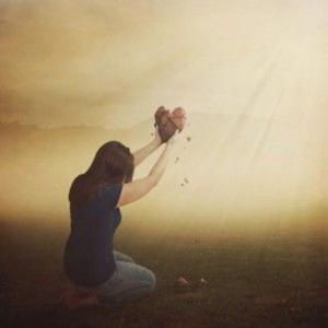 Healing Prayers for Girlfriend
