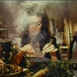 Magic Spells for Young Witches