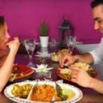 Powerful Food Vashikaran Mantra