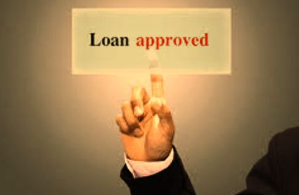 Spell To Get A Loan Approved