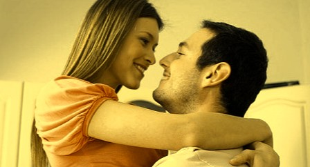 Vashikaran Tips To Control Husband
